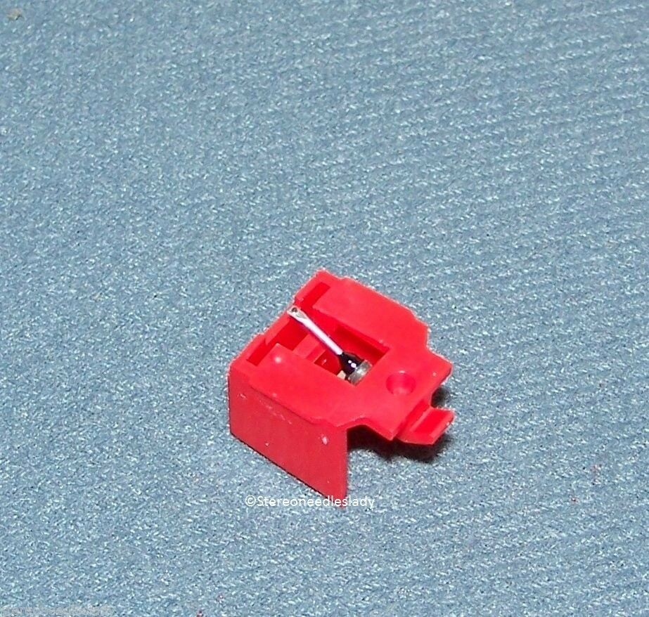 TURNTABLE NEEDLE fits Kenwood KD 4020 KD 291R KD291R if it has AT3600 cartridge
