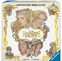 NEW SEALED 2020 Ravensburger Princess Bride Board Game - $46.42