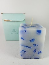 PartyLite G02061 Scented Wax Candle - $17.63