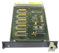 DGD GARDNER DENVER BSE400-1.0F PC BOARD BSE400-1.0, BSE400 1.0