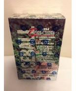 1994 OPEE-CHEE OPC Topps MLB Baseball Card Unopened Factory Sealed Box 3... - $32.95