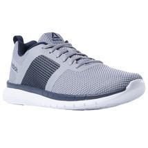 Reebok Shoes Prime Runner, CN7456 - $159.00