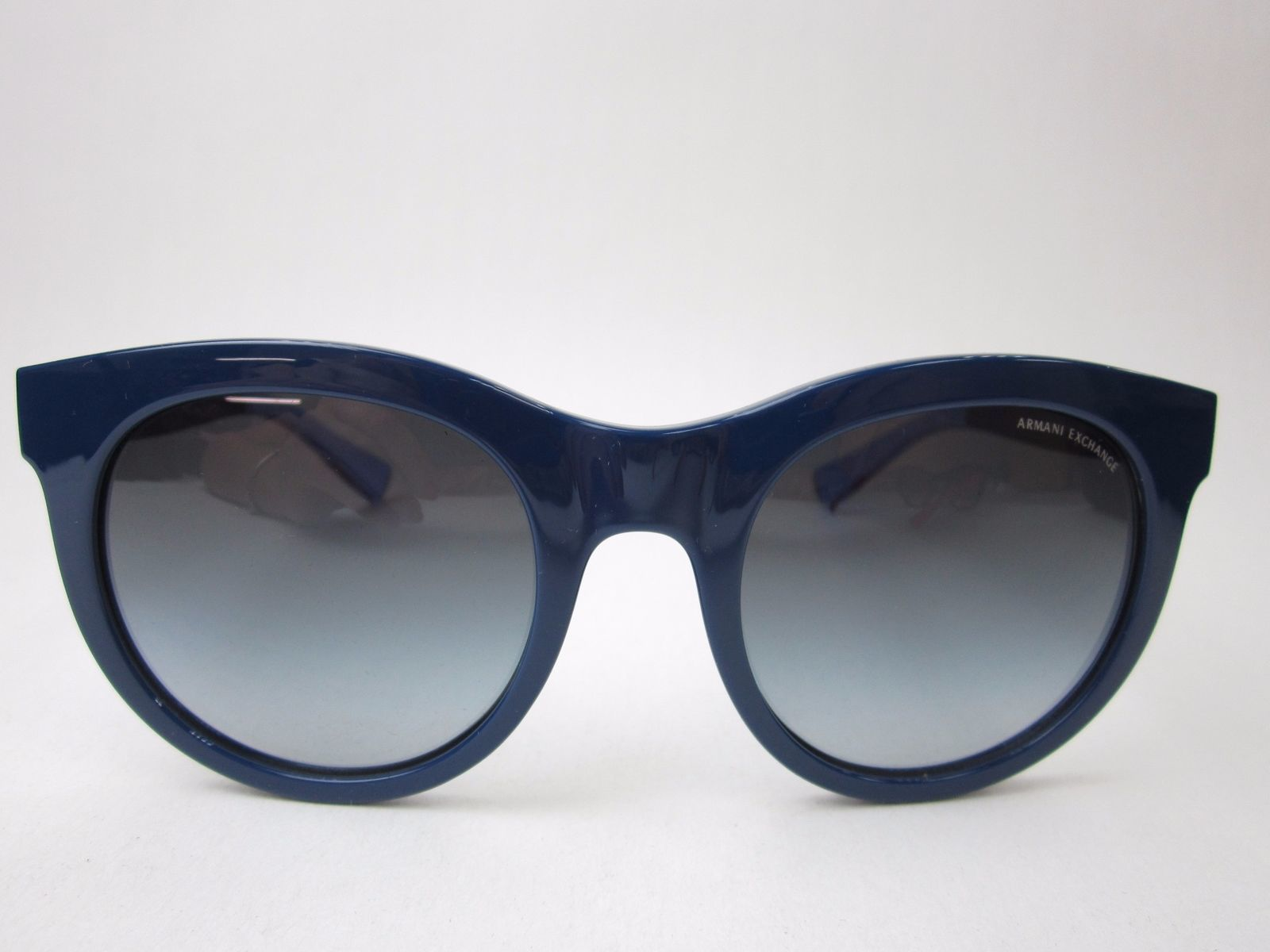 e19ae268378d Armani Exchange AX4053S 81928G Women Sunglasses 51 21 140 w Case  TND347