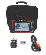 Snap-on Auto Service Tools Eems328 - $1,899.00