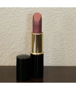LANCOME SWOON  ROUGE SHEER MAGNETIC LIPSTICK FULL SIZE NEW FAST SHIPPING - $27.95