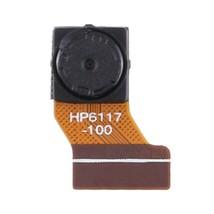 Front Facing Camera Module for Huawei Enjoy 7 - $5.86