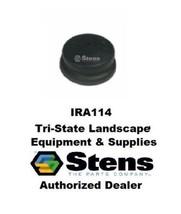120-440 (5 PACK) Stens Primer Bulb #OEM FITS Toro 66-7460, CCR2017, CCR 3654 - $11.99