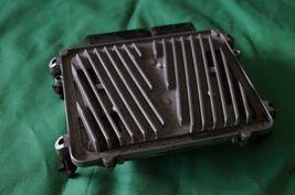 Mercedes Engine Control Unit Module ECU ECM A2721534479 A-272-153-44-79 image 6