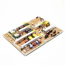 Samsung BN44-00202A PCB, Power Supply, IP
