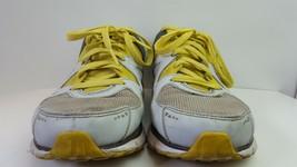 Women Nike Air Max Turbulence+ 17 Running Athletic Shoes 429880 - 007 Sz 10 - £21.76 GBP