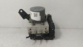2007-2009 Honda Cr-v Abs Pump Control Module 88171 - $84.93