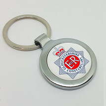 Gloucester Police Key Ring - A Great Gift - $7.50
