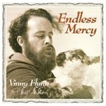 ENDLESS MERCY by Still Waters & Vinny Flynn