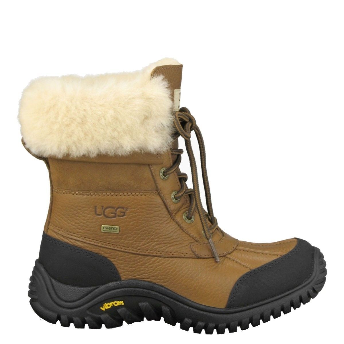 361c89607d3 UGG Women's Adirondack II Boots Mult Sizes and similar items