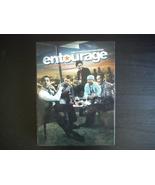 Entourage Season 2 DVD, Great Condition - $7.99
