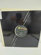 "THE GAP BAND Disrespect Vinyl LP 12"" Record TED1-2615 - $1.97"