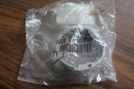 Dewalt Support Part 947923-00 - $38.00