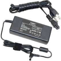 Hqrp Ac Adapter For Sony Bravia KDL-40W705C KDL-48R510C KDL-48W580 KDL-48W585 - $22.47