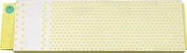 DMT WM8EF  8-Inch DuoSharp Plus Bench Stone Extra-Fine / Fine - £64.26 GBP