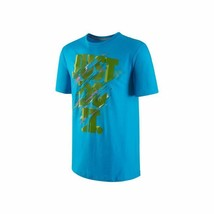 Nike 3D Tee Size L, XL New Msrp $25.00 - $11.99