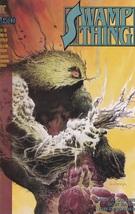 Swamp Thing #129 - $1.50