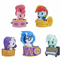 My Little Pony Party Performers Doll - $12.86
