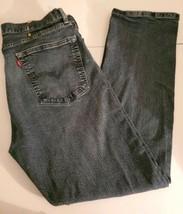 Mens Jeans Size 36x30 Levi's Classic Blue, Jeans para Hombre Size 36x30 ... - $19.79