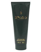 POLO GREEN CLASSIC AFTER SHAVE BALM 3.4oz Ralph Lauren Perfume Fragrance... - $79.99