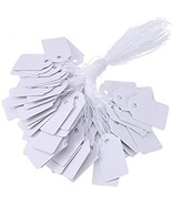500 pcs price lable tags for mention price for retail & holsale IN FINE ... - $10.30