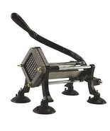 Chard French Fry Cutter - $90.61