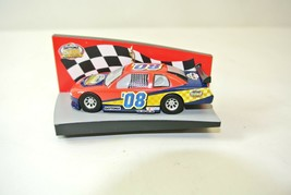 QXI2171 Daytona 500 Magic 2008 Hallmark Keepsake Limited Quantity Ornament - $11.87