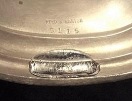 Candelabra Vintage  Candlestick Holders AA18-1056 image 2