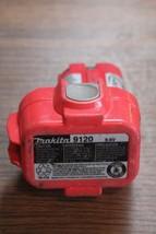 Makita 18V Li-on Rechargeable Battery 9120 - $34.00