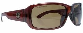 New Reflekt Contact Sunglasses   Polarized - $49.00