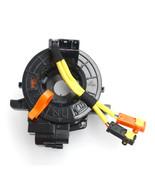 Airbag Clock Spring For TOYOTA PriusC/V 1.5 1.8 RAV4 Yaris Highlander Co... - $23.75