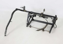 BMW E38 7-Series Glove Box Mounting Frame Support Linkage Bracket 1995-2001 OEM - $99.00