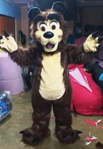 Bear2  4  thumb200