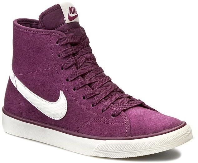 d31e078be9c3 Nike Primo Court Women s Suede Mid-Top and 50 similar items
