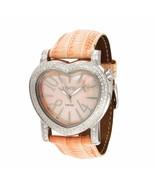 Ice Tek diamond heart watch HS01/0832 - $969.03