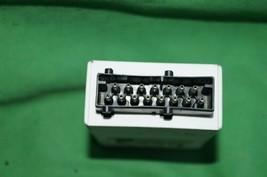 BMW MPM Micro Power Control Module 6135-6939655-01 image 2