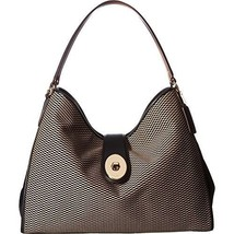 COACH Womens Madison Exploded Reps Carlyle Shoulder Bag - $195.42