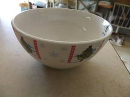 Mulberry cereal bowl 4 available - $2.92