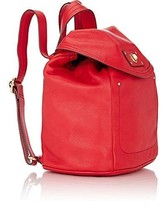 MARC BY MARC JACOBS Totally Turnlock Backpack - $167.31