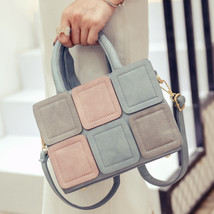 Crossbody Bags newest colorful Handbags - $38.99