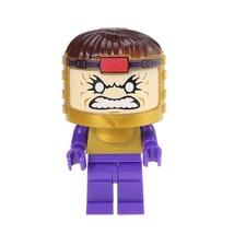 1 Pcs Super Heroes Series Modok Fit Lego Building Block Minifigures Toys - $6.99