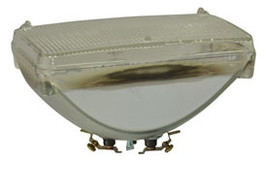 Replacement For EIKO H7935-1 Replacement Light Bulb - $33.17