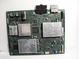1-873-846-14   fb1   main board   for  sony  kdL-52xbr4 - $22.99