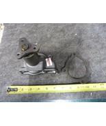 Mazda Water Pump Remanufactured By Arrow P/N 7-6330, E301-15-010-A, B,C - $29.70