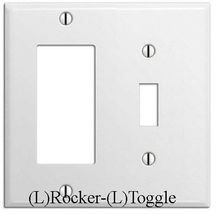 Casino Royal Straight Flush Light Switch Power Outlet Wall Cover Plate Decor image 14