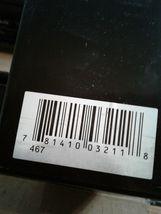 10 CASIL CA-1240 12V 4AH Rechargeable Valve Regulated Sealed Lead Acid Batteries image 4